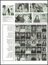 1997 Miami Trace High School Yearbook Page 42 & 43