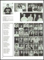 1997 Miami Trace High School Yearbook Page 44 & 45