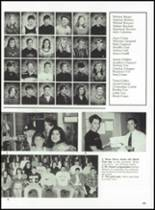 1997 Miami Trace High School Yearbook Page 46 & 47