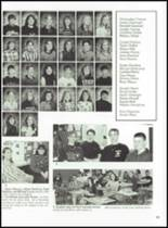 1997 Miami Trace High School Yearbook Page 48 & 49