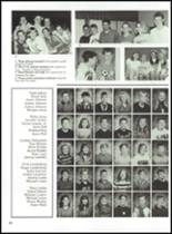 1997 Miami Trace High School Yearbook Page 50 & 51