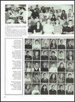 1997 Miami Trace High School Yearbook Page 52 & 53
