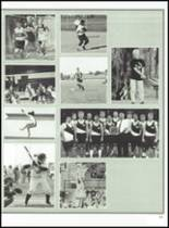 1997 Miami Trace High School Yearbook Page 54 & 55
