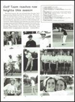 1997 Miami Trace High School Yearbook Page 56 & 57