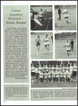 1997 Miami Trace High School Yearbook Page 58 & 59