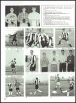 1997 Miami Trace High School Yearbook Page 60 & 61