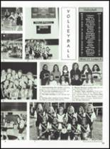 1997 Miami Trace High School Yearbook Page 62 & 63