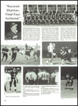 1997 Miami Trace High School Yearbook Page 64 & 65