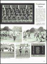 1997 Miami Trace High School Yearbook Page 66 & 67