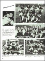 1997 Miami Trace High School Yearbook Page 68 & 69