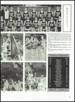 1997 Miami Trace High School Yearbook Page 70 & 71
