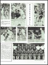 1997 Miami Trace High School Yearbook Page 72 & 73