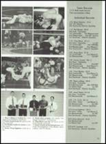 1997 Miami Trace High School Yearbook Page 76 & 77