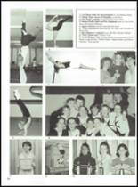 1997 Miami Trace High School Yearbook Page 78 & 79