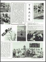 1997 Miami Trace High School Yearbook Page 80 & 81