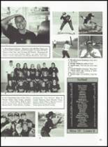 1997 Miami Trace High School Yearbook Page 82 & 83