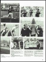 1997 Miami Trace High School Yearbook Page 84 & 85