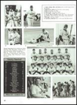 1997 Miami Trace High School Yearbook Page 86 & 87