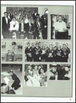 1997 Miami Trace High School Yearbook Page 88 & 89