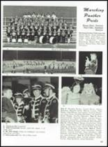 1997 Miami Trace High School Yearbook Page 90 & 91
