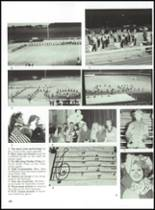 1997 Miami Trace High School Yearbook Page 92 & 93