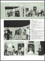 1997 Miami Trace High School Yearbook Page 94 & 95