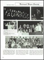1997 Miami Trace High School Yearbook Page 96 & 97