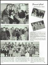 1997 Miami Trace High School Yearbook Page 98 & 99