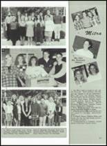 1997 Miami Trace High School Yearbook Page 100 & 101