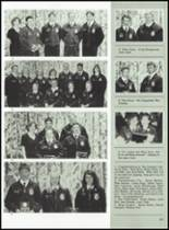 1997 Miami Trace High School Yearbook Page 102 & 103