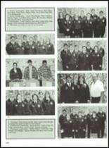 1997 Miami Trace High School Yearbook Page 104 & 105