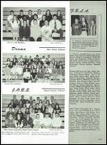 1997 Miami Trace High School Yearbook Page 106 & 107