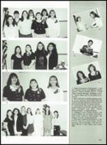 1997 Miami Trace High School Yearbook Page 108 & 109