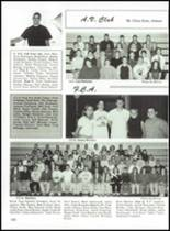 1997 Miami Trace High School Yearbook Page 110 & 111