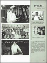 1997 Miami Trace High School Yearbook Page 112 & 113