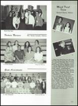 1997 Miami Trace High School Yearbook Page 114 & 115