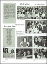 1997 Miami Trace High School Yearbook Page 116 & 117