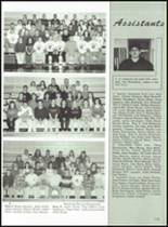 1997 Miami Trace High School Yearbook Page 118 & 119