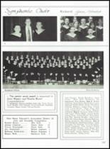 1997 Miami Trace High School Yearbook Page 120 & 121