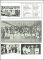 1997 Miami Trace High School Yearbook Page 122 & 123