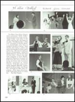 1997 Miami Trace High School Yearbook Page 124 & 125