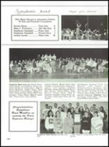 1997 Miami Trace High School Yearbook Page 126 & 127