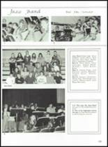 1997 Miami Trace High School Yearbook Page 128 & 129