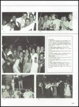 1997 Miami Trace High School Yearbook Page 130 & 131