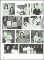 1997 Miami Trace High School Yearbook Page 132 & 133