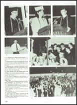 1997 Miami Trace High School Yearbook Page 134 & 135