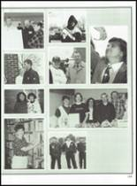 1997 Miami Trace High School Yearbook Page 136 & 137