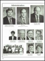 1997 Miami Trace High School Yearbook Page 138 & 139