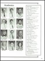 1997 Miami Trace High School Yearbook Page 140 & 141