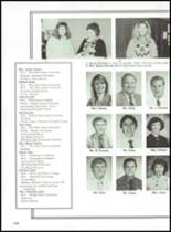 1997 Miami Trace High School Yearbook Page 142 & 143